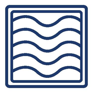 icone-unipav-service-cls-colour-beton