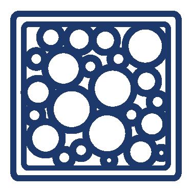 icone-unipav-service-cls-drain-beton
