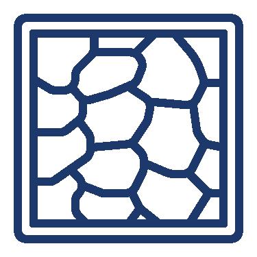 icone-unipav-service-cls-lavato