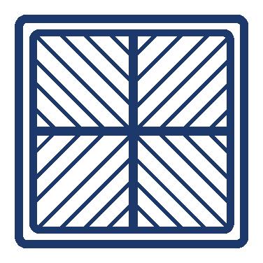 icone-unipav-service-cls-lavato_pavimentazioni-rampe-spina-pesce