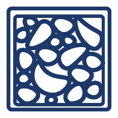 icone-unipav-service-ghiaino-lavato