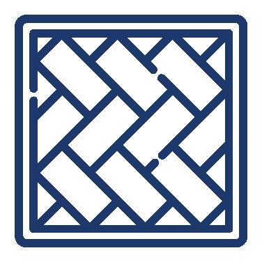 icone-unipav-service-pavimentazioni-stampati