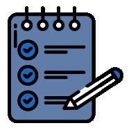 icone-unipav-service-preventivo_Tavola disegno 1 copia 15