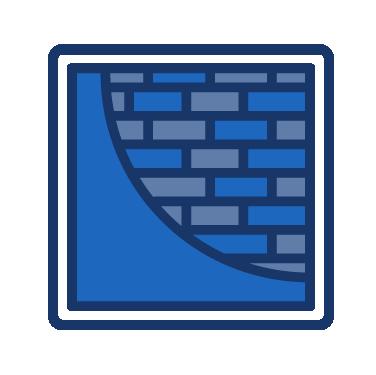icone-unipav-service-vantaggi_Tavola disegno 1 copia 2
