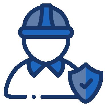 icone-unipav-service-vantaggi_Tavola disegno 1