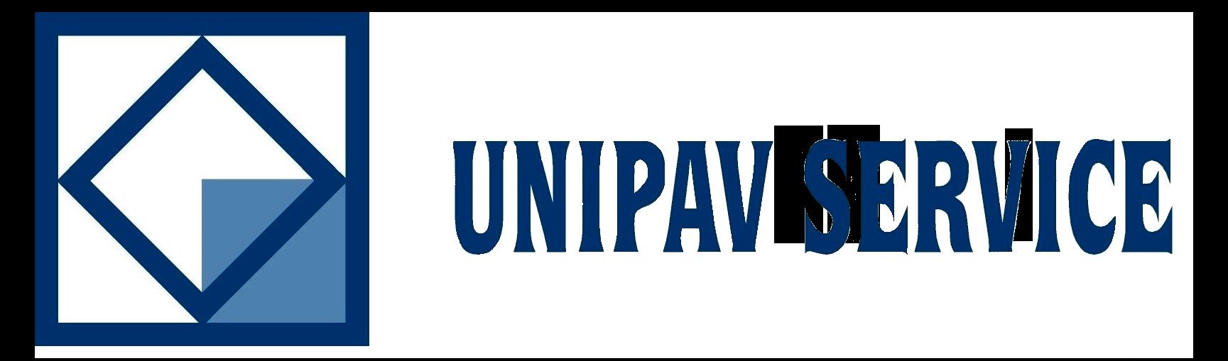 unipav-logo-web-corretto