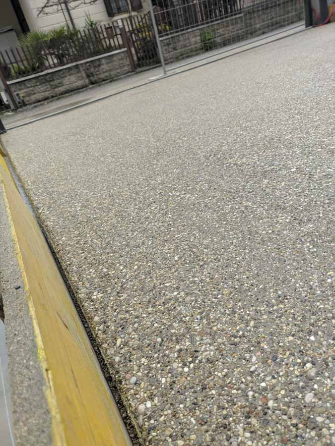 unipav-service-pavimentazioni-cls-lavato_1