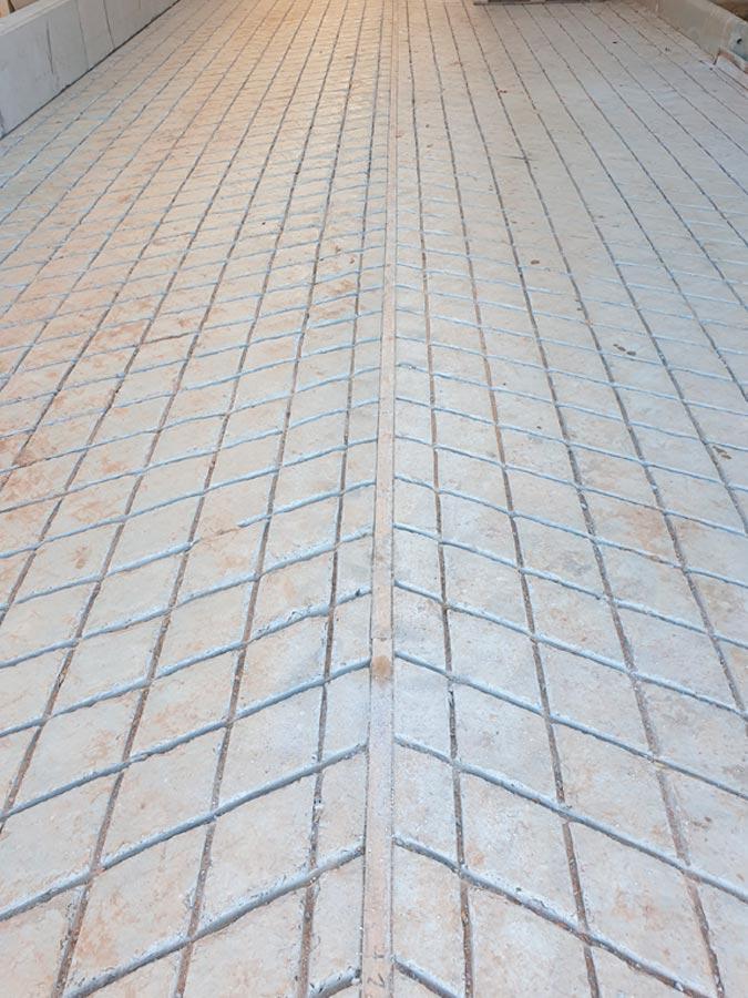 unipav-service-pavimentazioni-cls-rastrellato-rombi_nuovo2