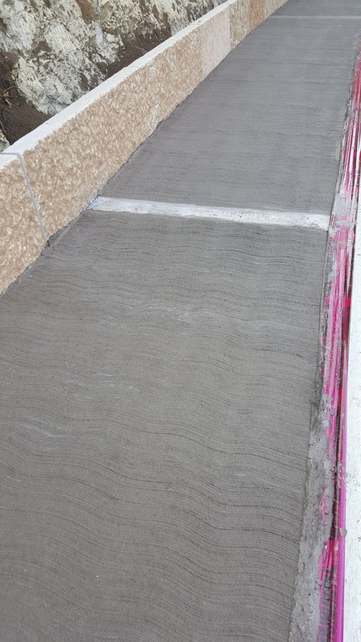 unipav-service-pavimentazioni-colourbeton