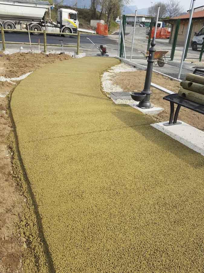 unipav-service-pavimentazioni-drain-beton