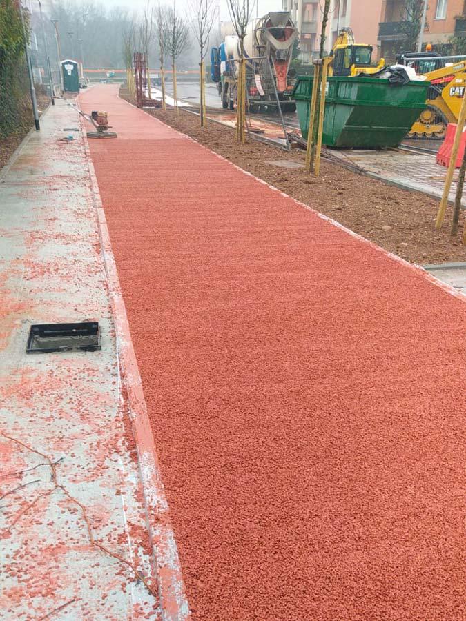 unipav-service-pavimentazioni-drain-beton_4