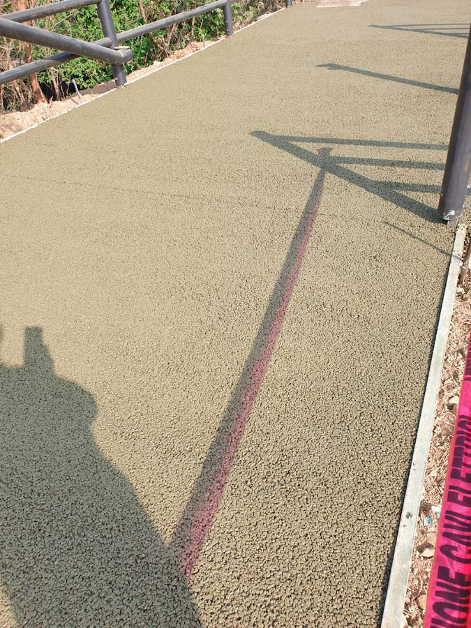 unipav-service-pavimentazioni-drain-beton_5