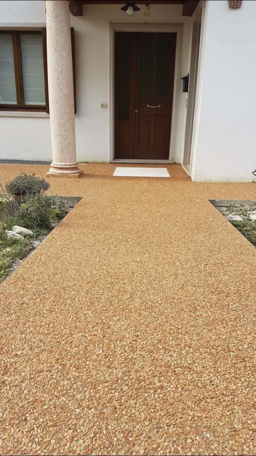 unipav-service-pavimentazioni-ghiaino-lavato_1