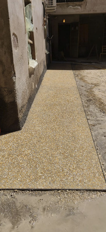 unipav-service-pavimentazioni-ghiaino-lavato_10