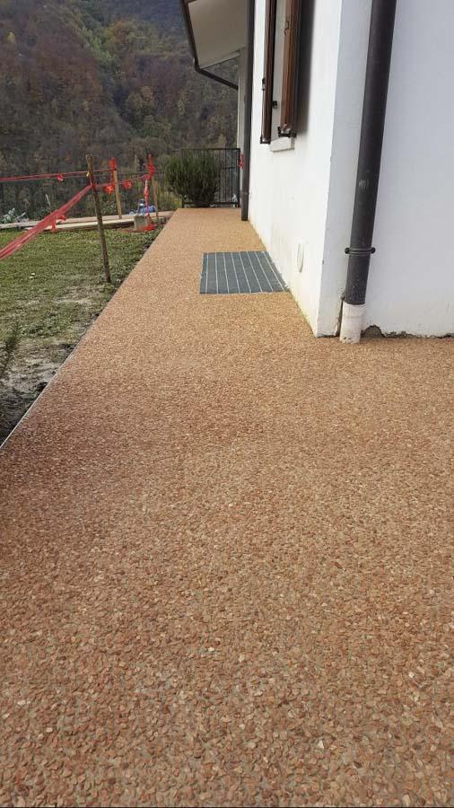 unipav-service-pavimentazioni-ghiaino-lavato_3