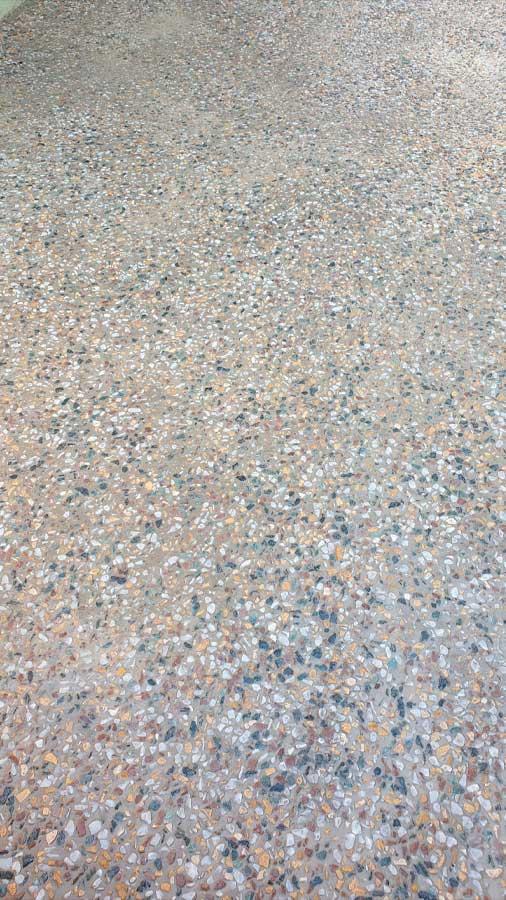 unipav-service-pavimentazioni-ghiaino-lavato_new6