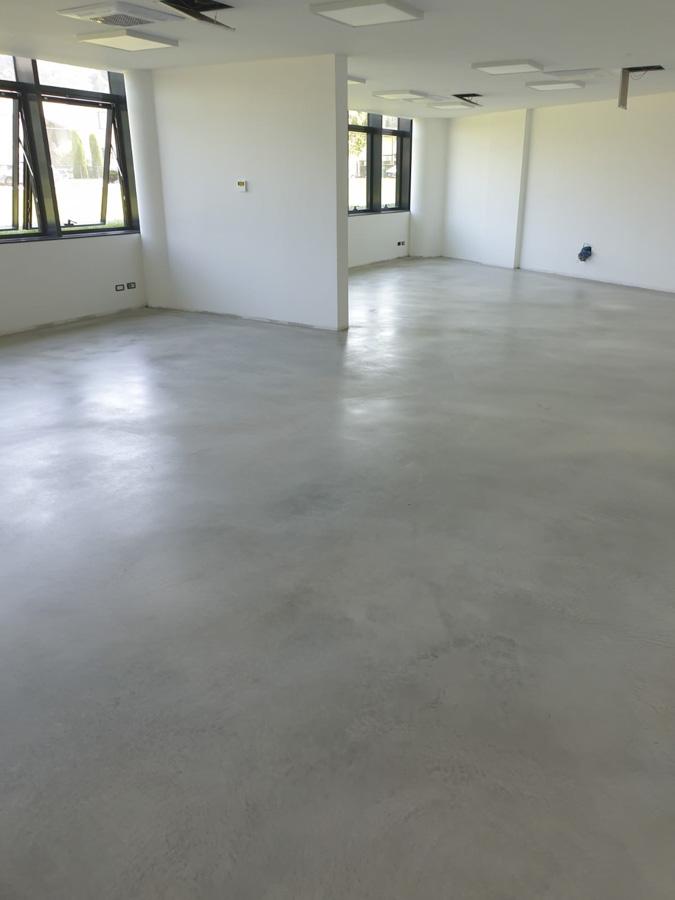 unipav-service-pavimentazioni-nuvolati_11