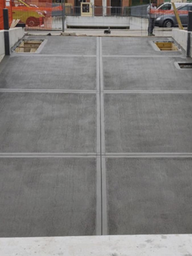 unipav-service-pavimentazioni-rampe-spina-pesce-millerighe_4