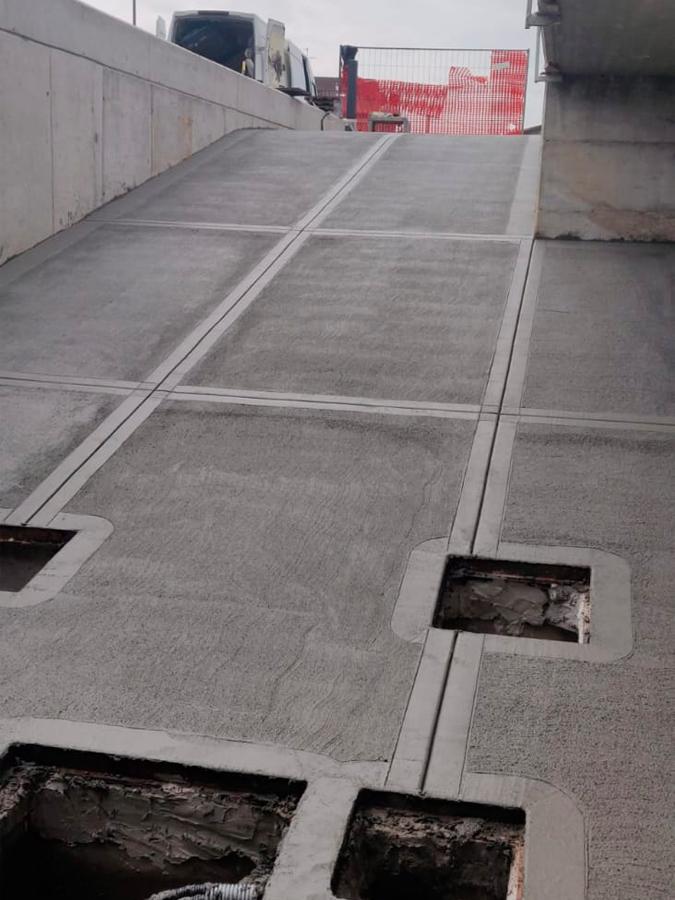 unipav-service-pavimentazioni-rampe-spina-pesce-millerighe_new5