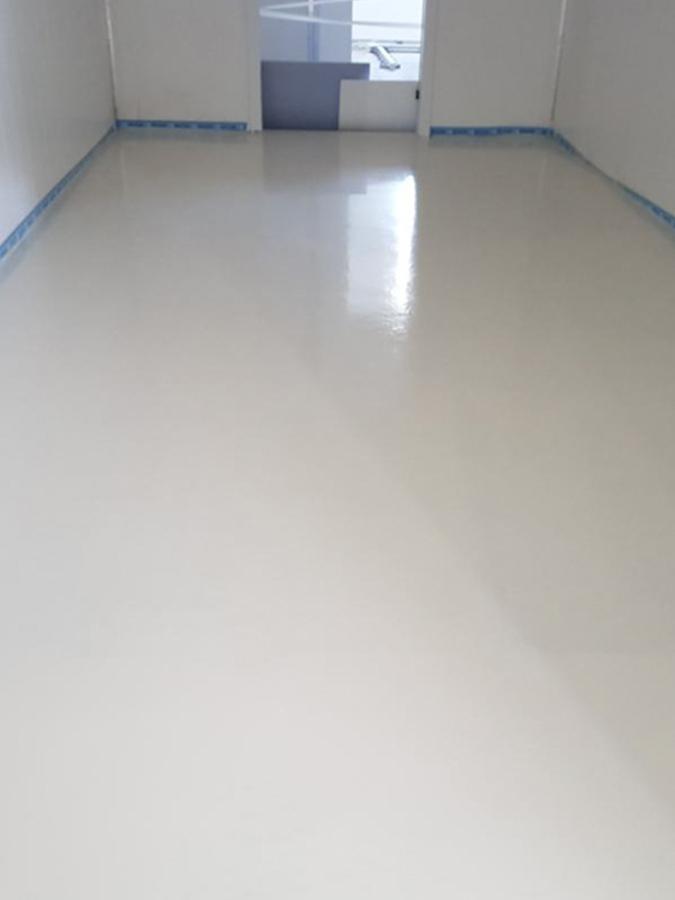 unipav-service-pavimentazioni-resine_2