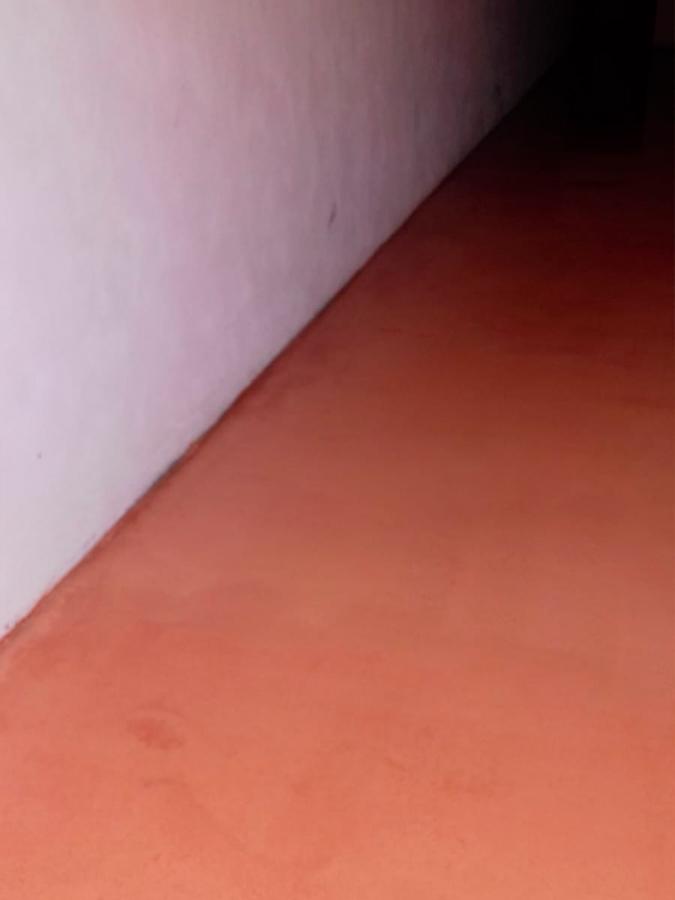 unipav-service-pavimentazioni-resine_5