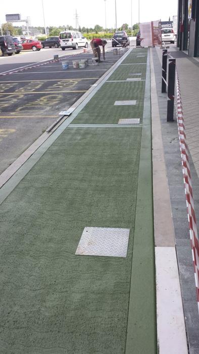 unipav-service-pavimentazioni-spazzati_1