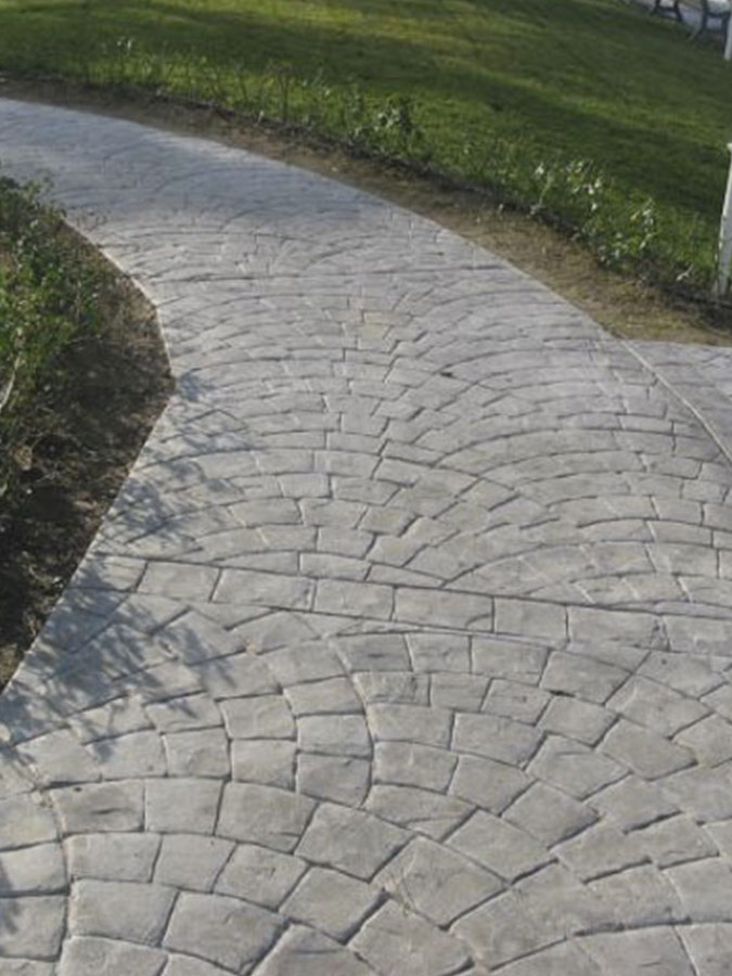 unipav-service-pavimentazioni-stampati_1