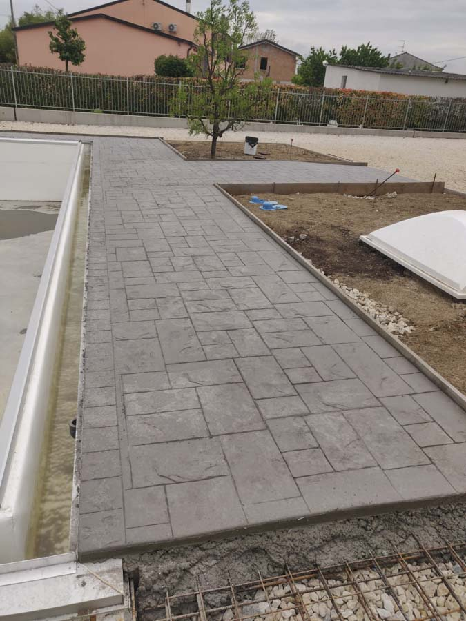 unipav-service-pavimentazioni-stampati_41