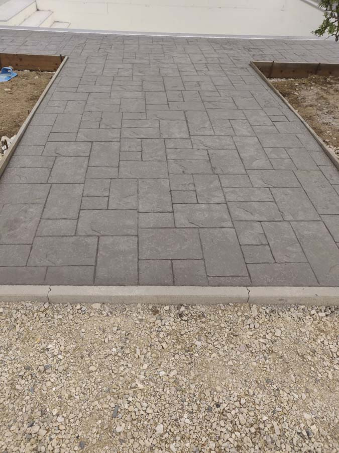 unipav-service-pavimentazioni-stampati_42