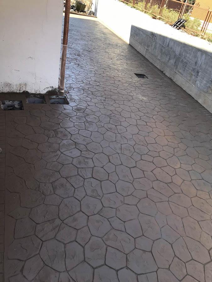unipav-service-pavimentazioni-stampati_45