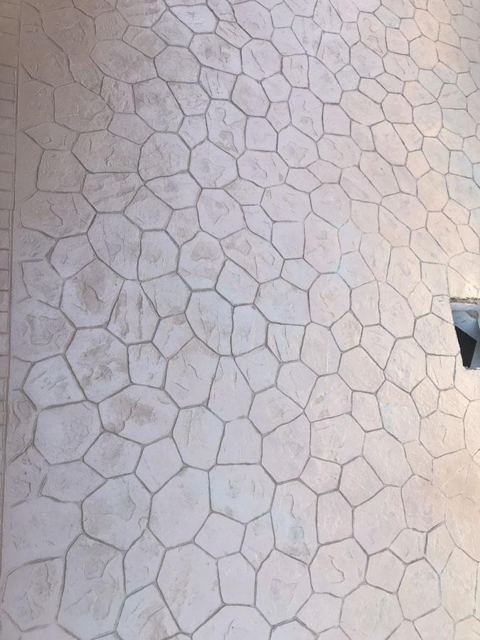 unipav-service-pavimentazioni-stampati_46