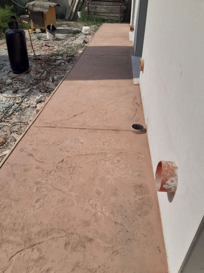 unipav-service-pavimentazioni-stampati_48