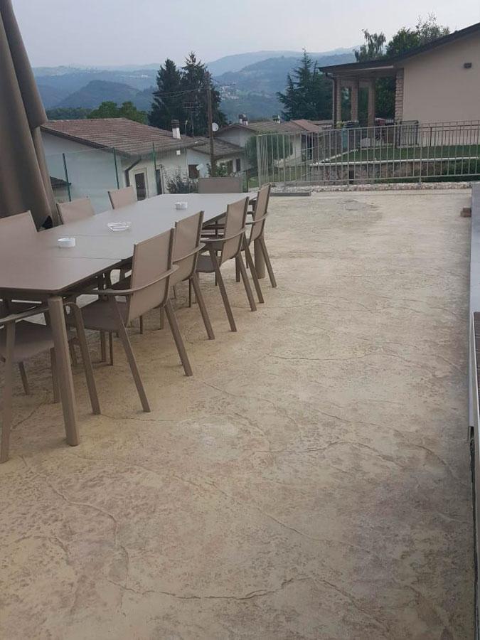 unipav-service-pavimentazioni-stampati_nuovo-5